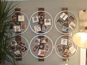 Idée De Décoration : 1001 id es tutoriels et id es pour votre diy d co chambre ~ Melissatoandfro.com Idées de Décoration