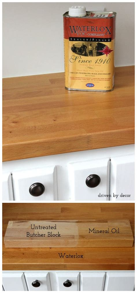 25+ Best Ideas About Butcher Block Cutting Board On