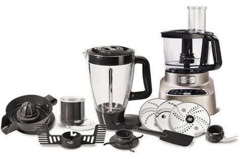robots de cuisine multifonctions tout le choix darty en multifonction de marque