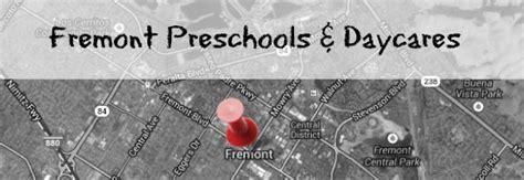 fremont daycares and preschools 510 families 162 | fremont preschools