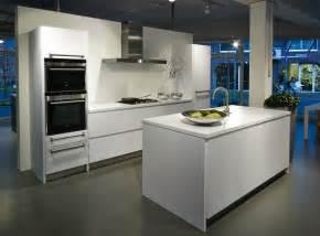 preis küche nolte küchen preise für musterküchen preisliste kuche kchen mit kochinsel gnstig arkhia küche