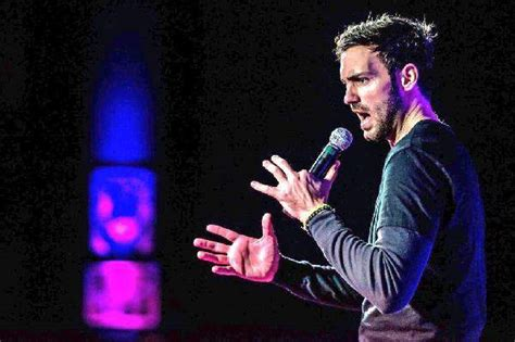 comedian jeff dye crosses cedar rapids   list