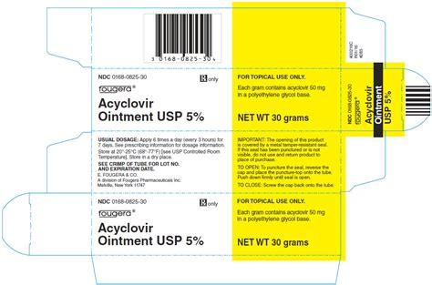 Cytotec 4 Semanas Zovirax Recall Online And Mail Order Pharmacies