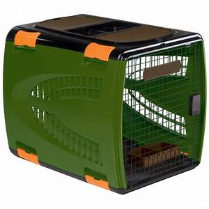 suncast pcs3624c deluxe extra large dog kennel cage crate With suncast dog crate