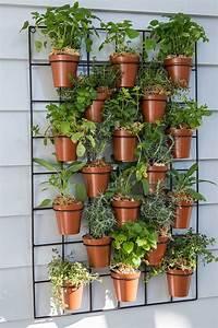 Was Kann Man Auf Dem Balkon Verlegen : kr uter auf dem balkon pflanzen wie legt man einen ~ Bigdaddyawards.com Haus und Dekorationen