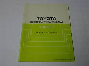 Workshop Manual Electricity Electrical Wiring Diagram