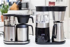 Bonavita Coffee Maker Wiring Diagram