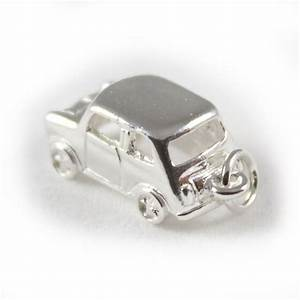 Charmes Automobile : charm school uk sterling silver charms transport mini cooper car ~ Gottalentnigeria.com Avis de Voitures