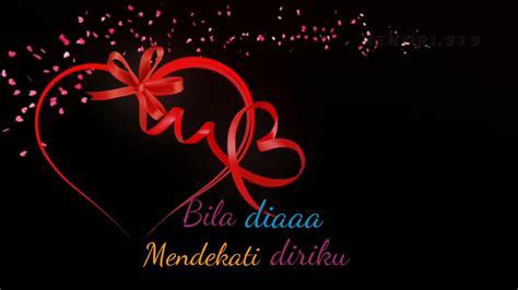 suka  story wa romantis full background love