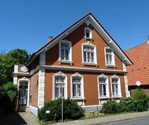 Haus Kaufen In Cuxhaven : manya mauritius immobilien cuxhaven immobilien bei ~ Watch28wear.com Haus und Dekorationen