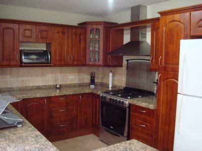 guatemala galilea cocinas madera cocinas cocinas en