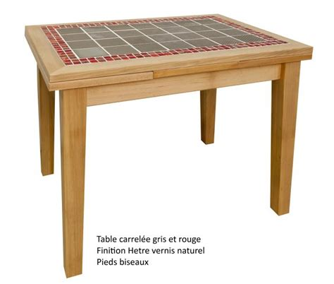 table de cuisine ik饌 table de cuisine carrelee 28 images table de cuisine rustique carrel 233 e 224 volets cog achat vente table de cuisine table de table de