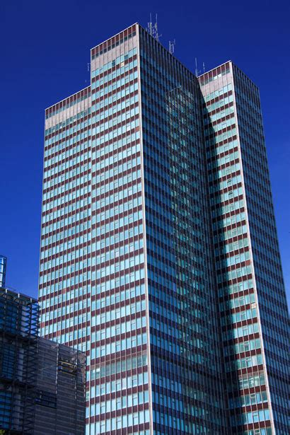 Tall Office Building Free Stock Photo Public Domain Pictures
