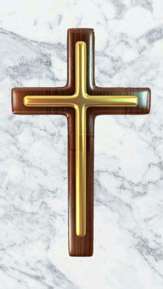 Black Wallpaper Iphone Cross by Gold Cross On Black Marble Iphone Wallpaper Cross