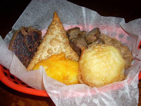 cuisine ramadhan somali iftar ramadhan recipes