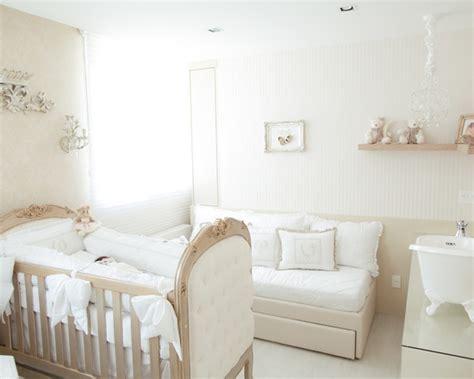 chambre beb 115 fotos inéditas de quarto de bebê decoração completa