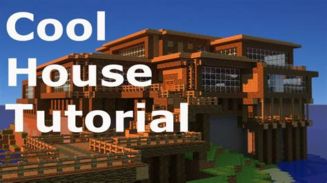 step by step how to build a house minecraft how to build a house step by step