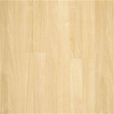 pergo flooring maple pergo milan maple laminate flooring