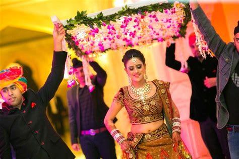 amazing  trending bridal entry ideas  indian bride