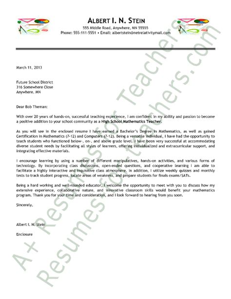 best resume for ex teachers sales lewesmr