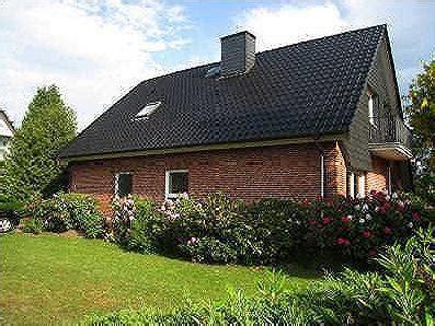 Häuser Kaufen Eutin by Immobilien Zum Kauf In Eutin
