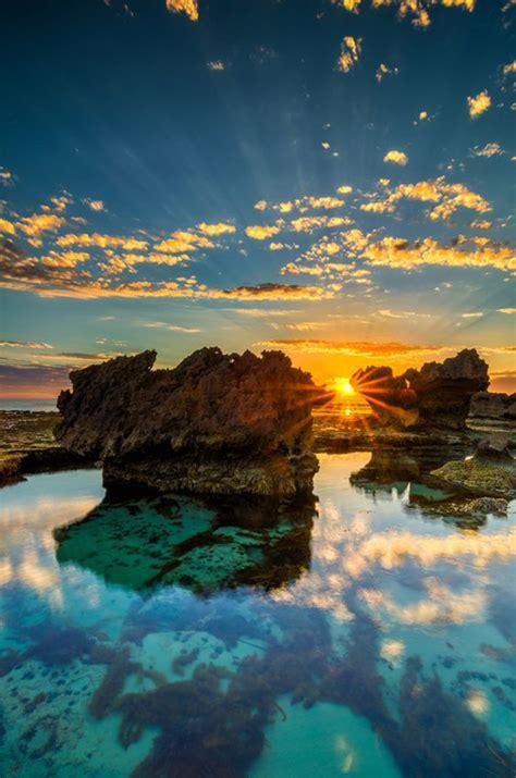 Les plus belles photos de paysages sur Pinterest   Lonely ...