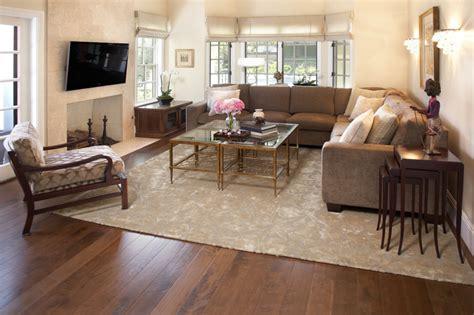 area rug size  living room rug  living room size