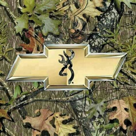 Camo Wallpaper Chevy Symbol image for camo chevy symbols my truck chevy awesome