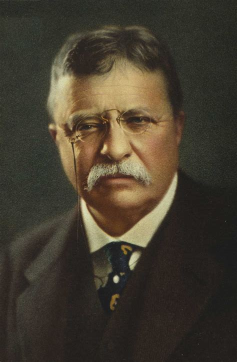 Teddy Roosevelt Images February 2014 Daughters Of Charity Provincial Archives