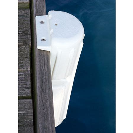 Best Boat Bumpers by The 25 Best Dock Bumpers Ideas On Boat Dock