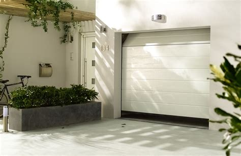 carrelage garage leroy merlin carrelage garage leroy merlin maison design deyhouse