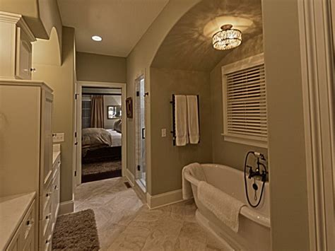 Design A Bathroom Layout by Bathroom How To Design Master Bathroom Layouts Layouts