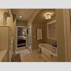 Bathroom  How To Design Master Bathroom Layouts Layouts