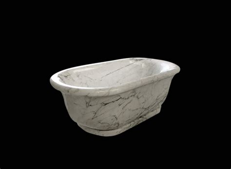 marble tubs marble bathtubs contemporary style bathtubs classical tubs