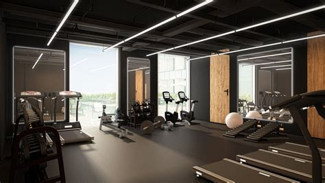 gym naples  giovanni boutique suites