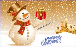 merry 2016 cliparts stock animations graphics wishes gif images