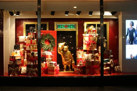 Christmas With Marks & Spencer