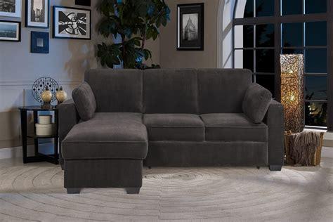 Cing Sofa Bed by Chaela King Sofa Sleeper