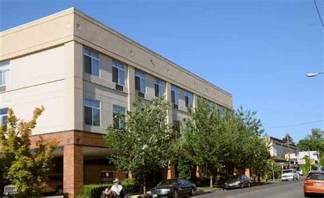 memory care facilities  portland  retirement