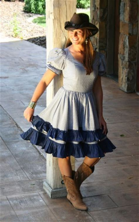 barn dance outfit ideas  pinterest farmer