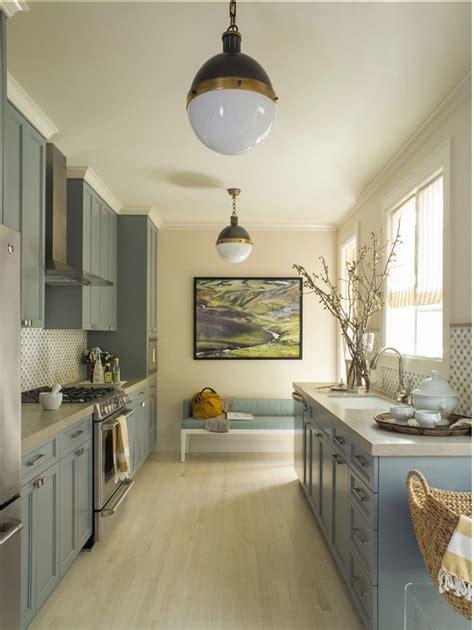 benjamin kitchen paint color ideas interior design ideas home bunch interior design ideas