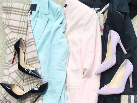 cheap designer clothes for 6 ways to get free or cheap designer clothes and shoes