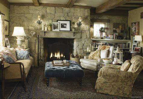 K L Home Decor :  Tour Rosehill Cottage