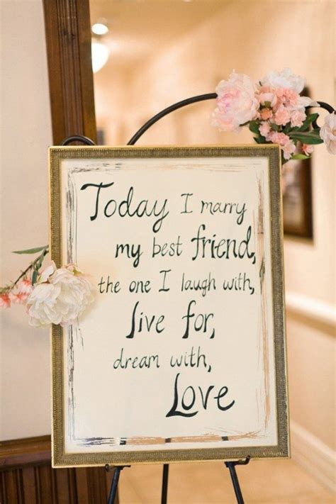 delightful wedding quotes     big day
