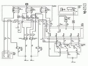 2006 Cobalt Ac Wiring Diagram : 2007 chevy malibu electrical wiring diagrams fuse box ~ A.2002-acura-tl-radio.info Haus und Dekorationen