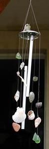 Fabriquer Un Carillon : carillon ethnique t te modeler ~ Melissatoandfro.com Idées de Décoration