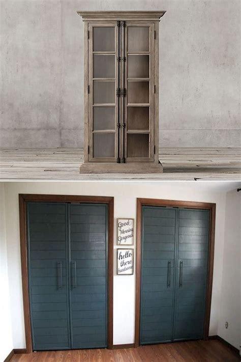 pin  barn doors   home