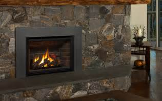 The Best Gas Fireplace Inserts gas fireplace inserts kvriver com