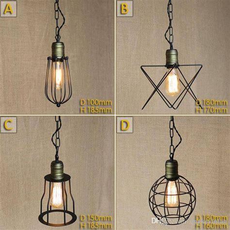 wrought iron pendant lights kitchen 15 ideas of wrought iron lights pendants 1973