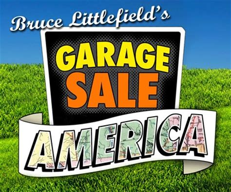 garage sales in my area find garage sales in your area http www